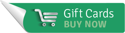 Gift Card - Buy Now